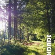 WOIDSIDE - Der Bayerische Wald im INNSIDE-Magazin