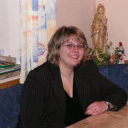 Stefanie Schrank