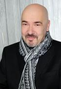 Peter Höfl