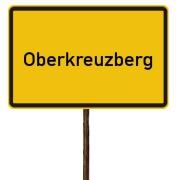 Oberkreuzberg