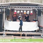 DJ Ötzi-Peppi