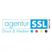 Agentur SSL GmbH & Co. KG.