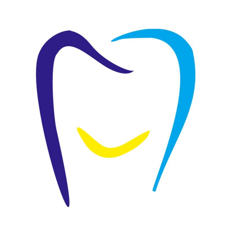 Zahnarztpraxis Dr. Georg Anwander, Dr. Stefanie Kösters und Dr. Melissa Anwander