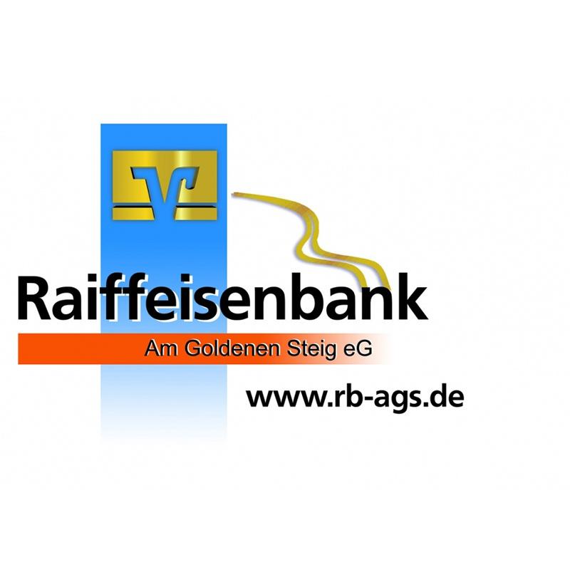 Raiffeisenbank Am Goldenen Steig eG