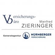 Versicherungsbüro Manfred Zieringer, Generalagentur der NÜRNBERGER