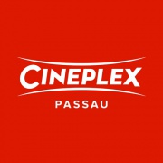 Cineplex Passau