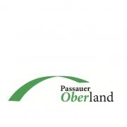 Passauer Oberland