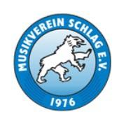 Musikverein Schlag e.V.