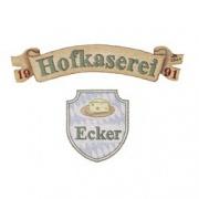 Hofkäserei Thomas Ecker