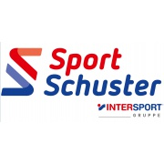Sport Schuster GmbH