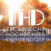 TH Deggendorf