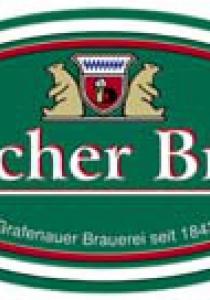 Brauereibesichtigung mit Bierprobe | Di, 30.12.2014 von 13:00 bis 14:00 Uhr