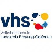 vhs | Volkshochschule Freyung-Grafenau