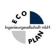 ECOPLAN - Ingenieurgesellschaft mbH