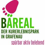 BÄREAL - Der Kurerlebnispark in Grafenau