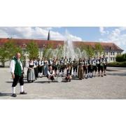 Passauer Dreiflüssemusikanten e.V.