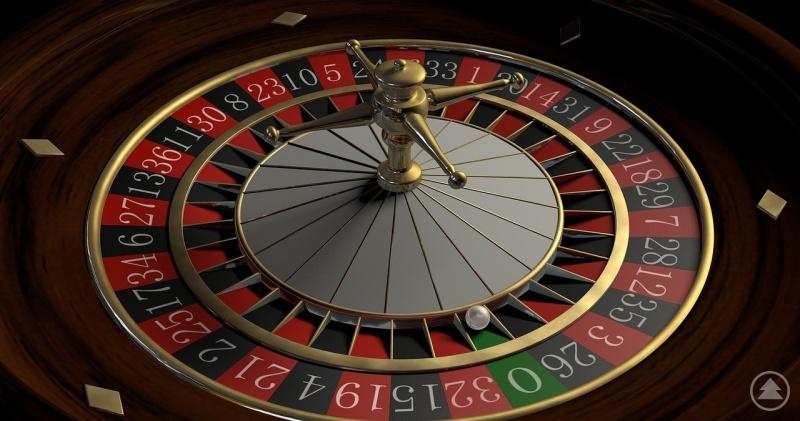 online casino deutschland vip programm