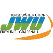 Junge Wähler Union Freyung-Grafenau