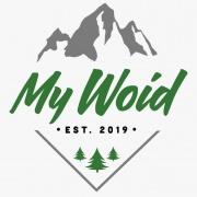 MyWoid