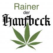 Rainer der Hanfbeck