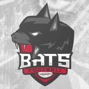 Bats Football e.V.