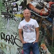 DJ Mane Kreipl
