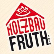 Holzbau - Fruth GmbH