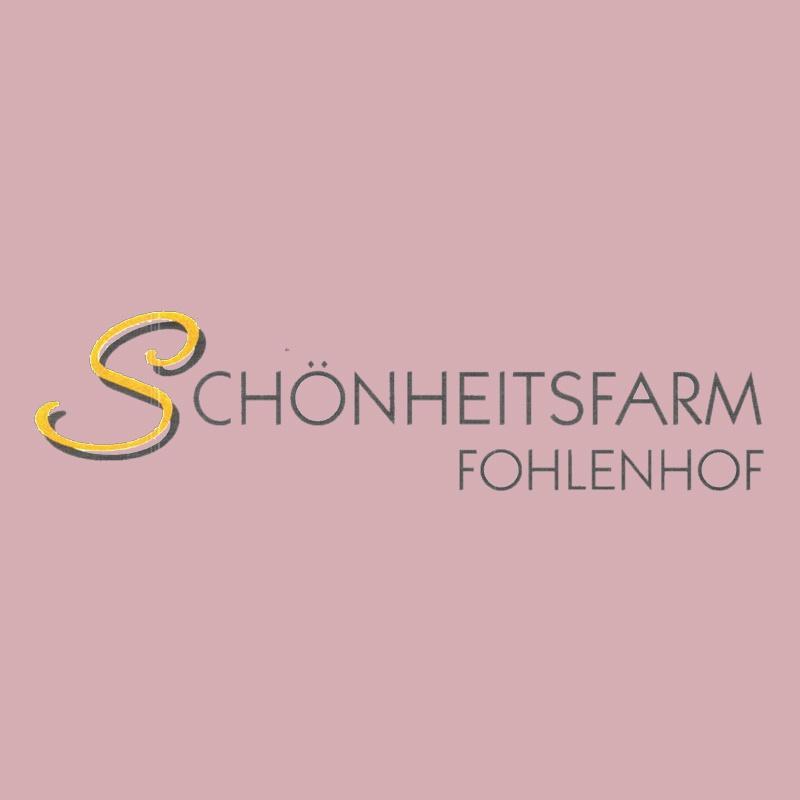 Schönheitsfarm Fohlenhof