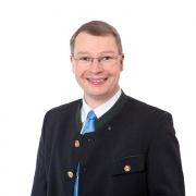 Sebastian Schlutz