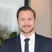 Stefan Zoigl