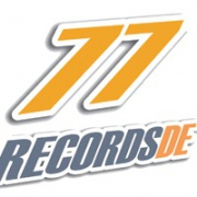 77records.de