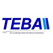 TEBA Technisches Büro