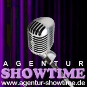 Agentur Showtime