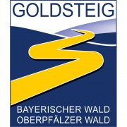 Goldsteig Wandermagazin