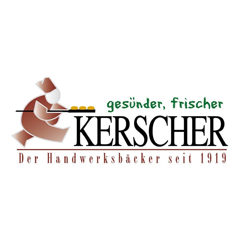 Landbäckerei Kerscher GmbH