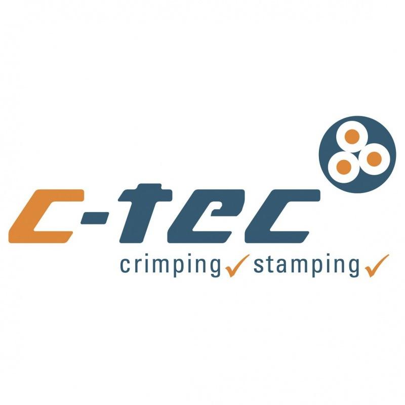 C-tec Cable-technologies GmbH & Co. KG