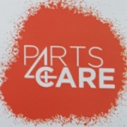 Parts4Care GmbH