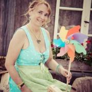 Annette Hartinger