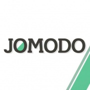 FJ Trading GmbH - JOMODO