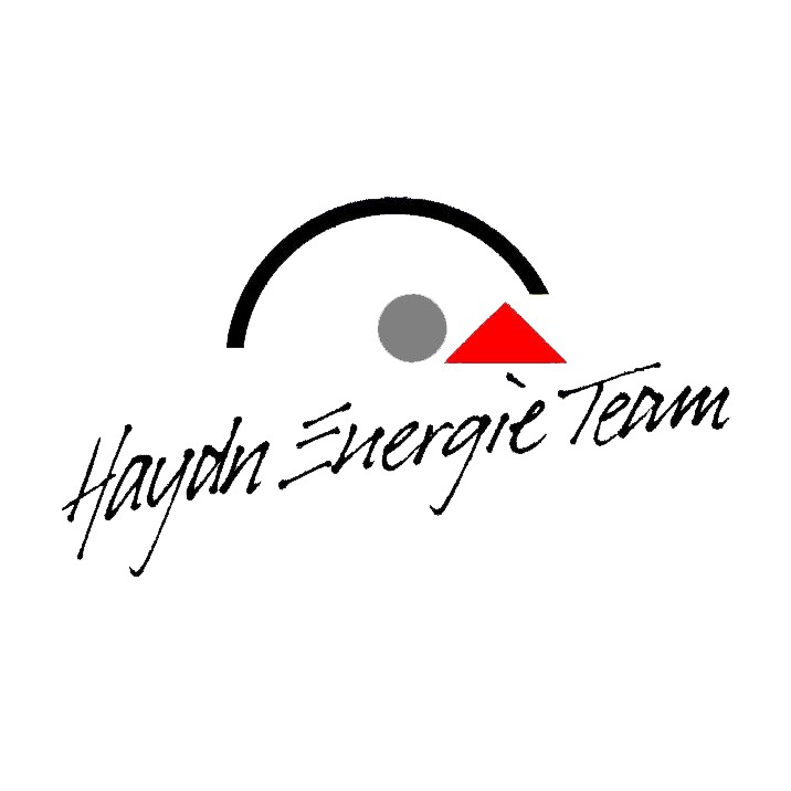 Haydn Energie Team GmbH