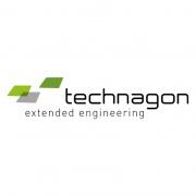 Technagon GmbH
