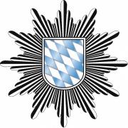 Polizeipräsidium Niederbayern