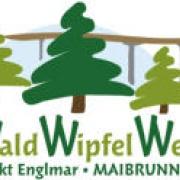 Waldwipfelweg GmbH