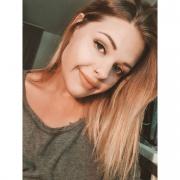 Sabrina Suess
