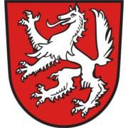 Gemeinde Hauzenberg