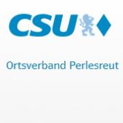CSU Ortsverband Perlesreut