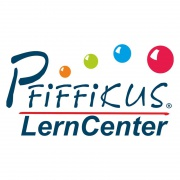 Pfiffikus LernCenter - Waldkirchen