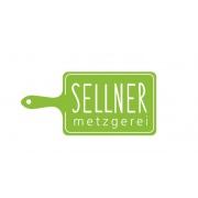 Sellner Metzgerei