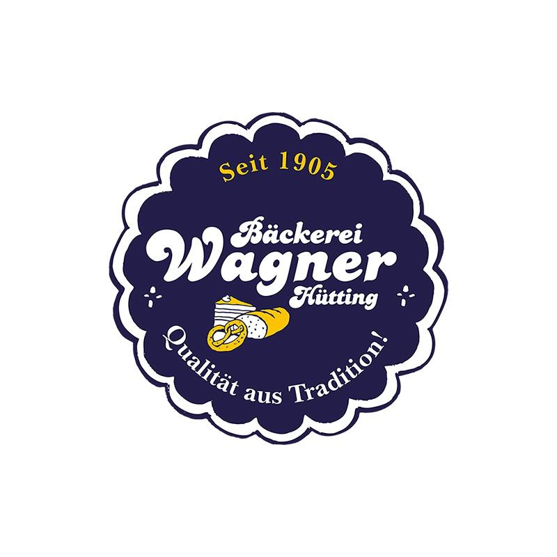 Bäckerei Wagner GmbH