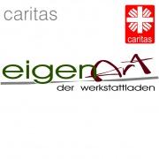 eigenArt - Werkstattladen der Wolfsteiner Werkstätten